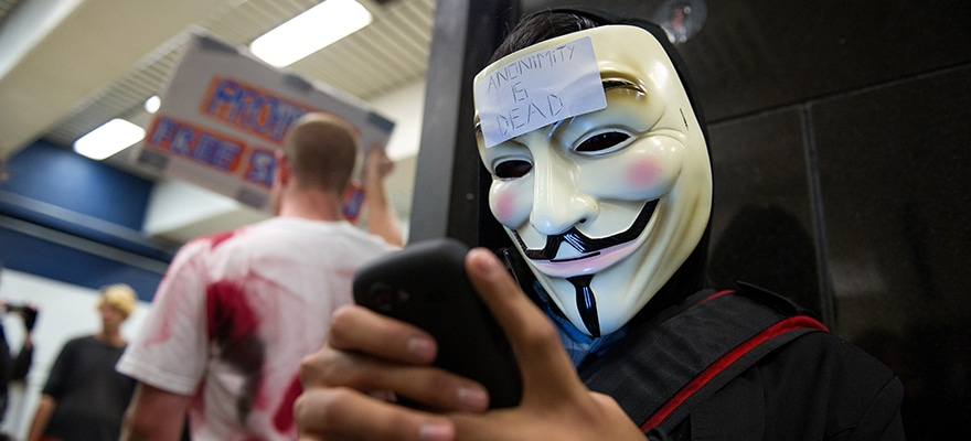 Breaking: Hacker Steals $32 Million in Ethereum from 3 Multisig Wallets