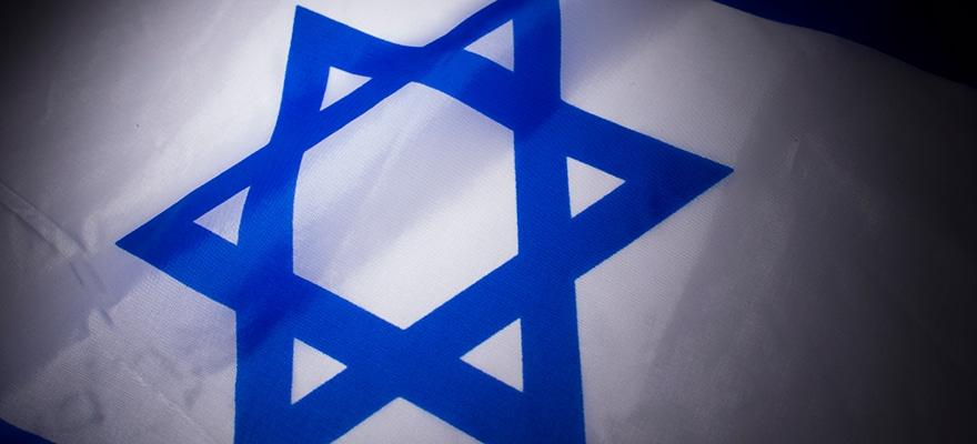 I forex israel