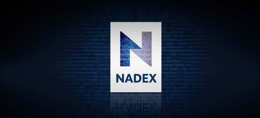 Nadex Halts Trading in Bitcoin Binary Options Contracts