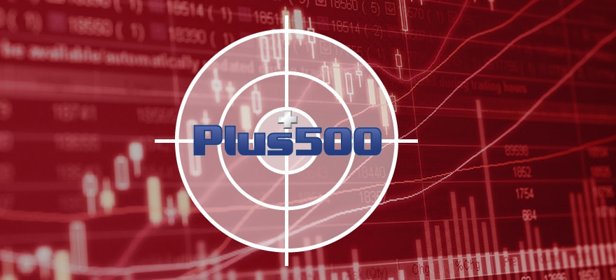 plus500, playtech, mergers and acquisitions