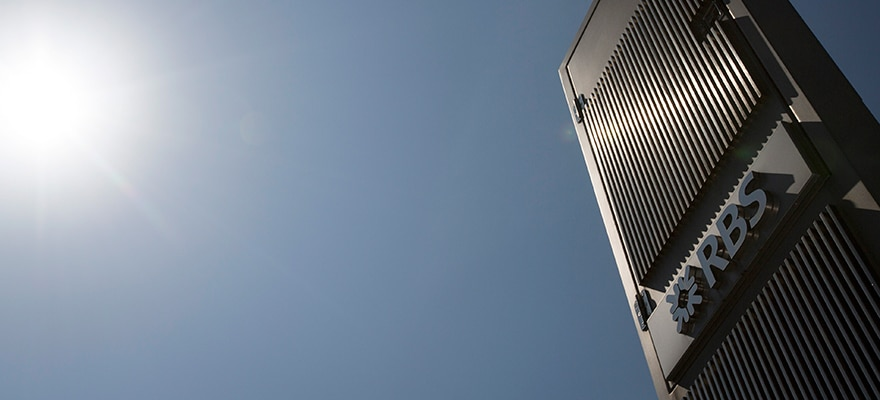 RBS Under FCA Investigation over Money Laundering Scheme