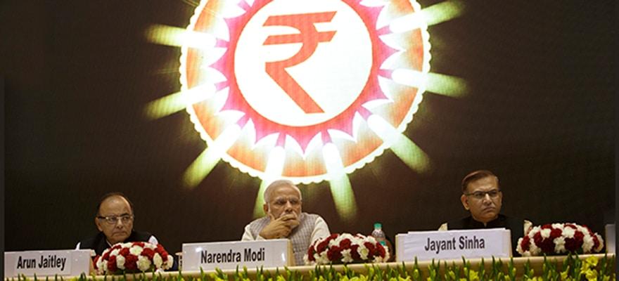 indian rupee, trading, R5FX, liquidity, liquidity pool