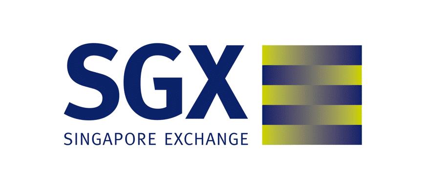 SGX Names Loh Boon Chye as CEO, Replacing Magnus Böcker