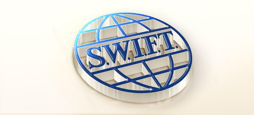 SWIFT Opens Miami Office to Bolster LATAM Growth, Headed By Jairo Namur