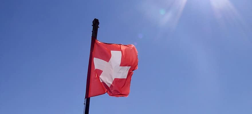 SIX Swiss Exchange June Statistics Include Record Volume After Brexit