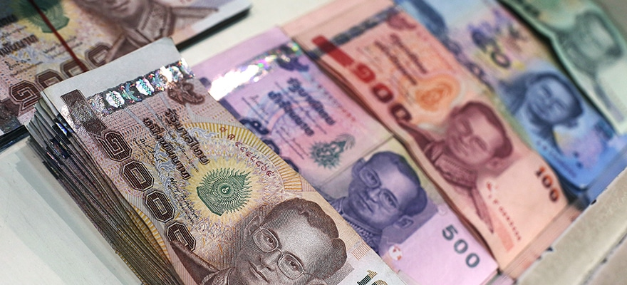 Victims of Thai Forex Ponzi Scheme Wealthy-Plus Claim $2.8m Lost