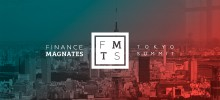 Tokyo Summit, Financial, Trading, Forex