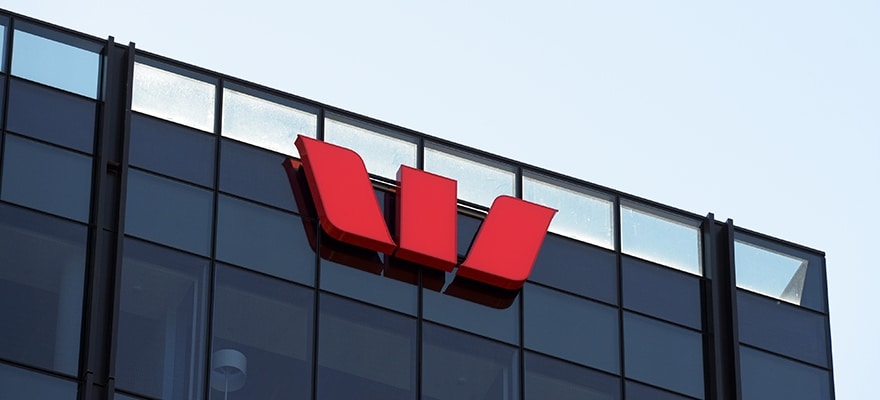 Westpac Seals AU$50 Million Fund with VC Firm Reinventure