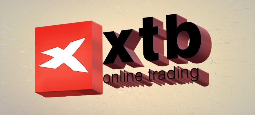 XTB Debuts First Day of Trading Publicly on WSE and Valuation hits $362m