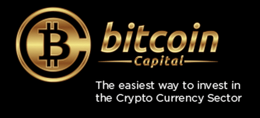 Max Keiser's Bitcoin Capital Reaches $1 Million Crowdfunding Goal on BnkToTheFuture
