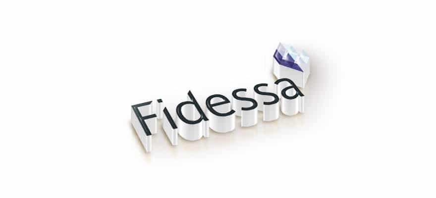 Fidessa Group's 2017 Revenues Up 7% YoY