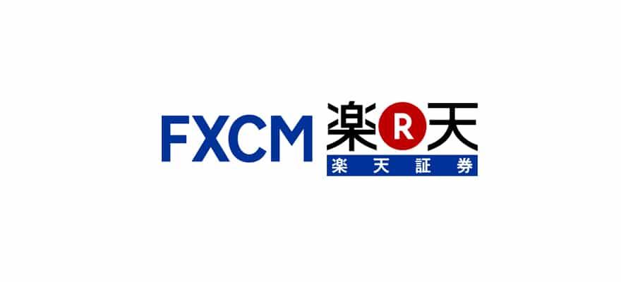 Fxcm forex magnates