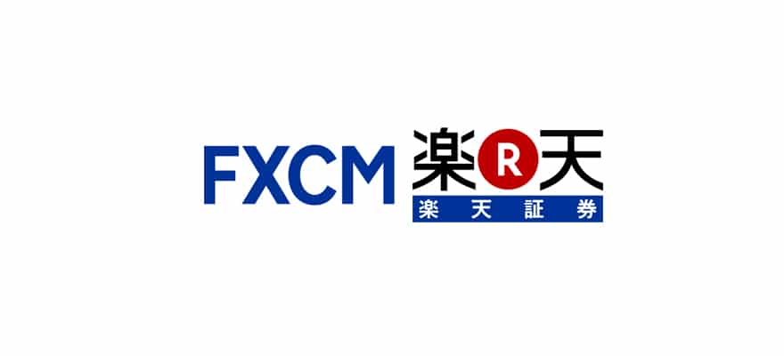FXCM Japan Unveils New Corporate Logo, Signaling New Era