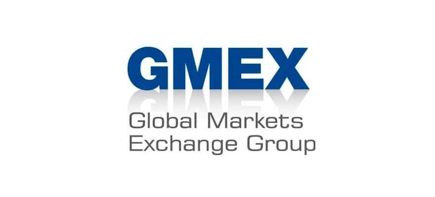 Tajikistan's Central Asian Stock Exchange Partners with GMEX