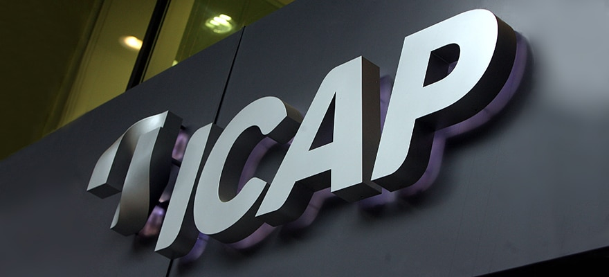 ICAP Successfully Tested Spot/Forward FX Trades on Blockchain