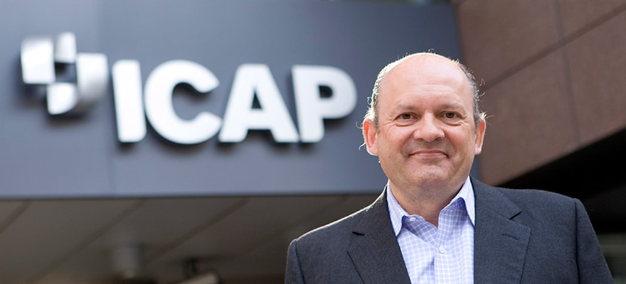 ICAP Posts 2016 Annual Report with Group Revenues Down from Prior Year