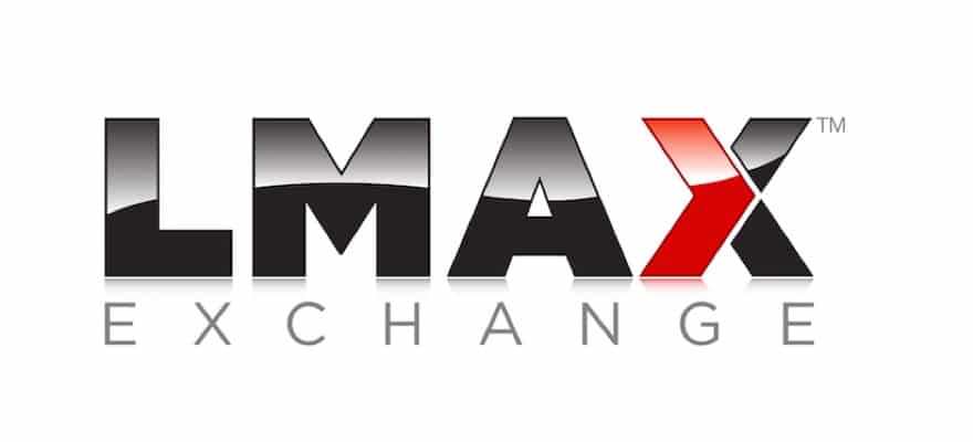LMAX Exchange Fortifies Institutional Sales Team With Chris Warburton
