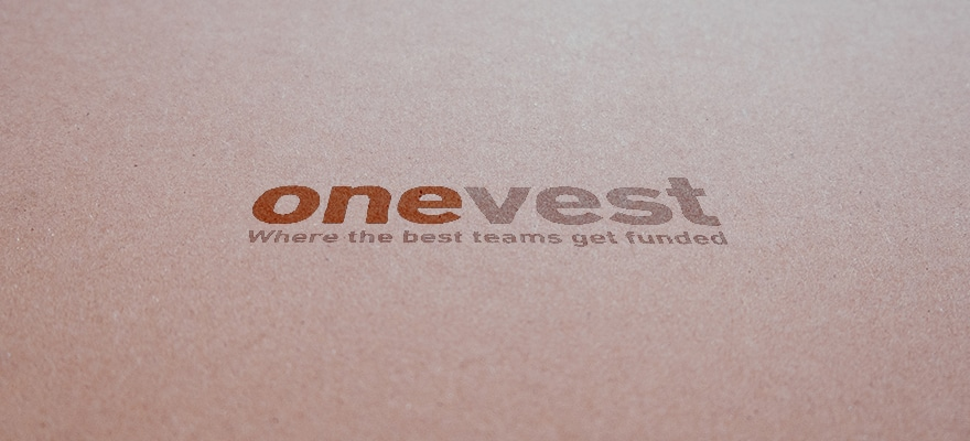 Onevest Launches Crowdfunding Campaign as Regulation A+ Takes Effect