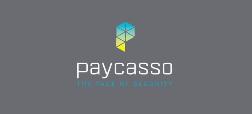 Image result for paycasso