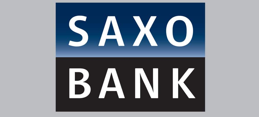 Saxo Bank Strengthens FX Executive Personnel With Series of Moves