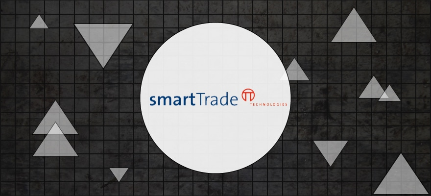 smartTrade Adds Top 10 Cryptocurrencies to its LFX Platform