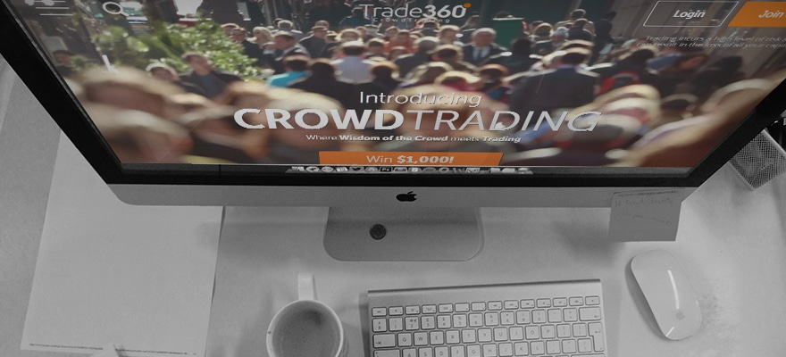 Trade360 Poised to Unveil Trading Competition Ahead of Next Week's Launch