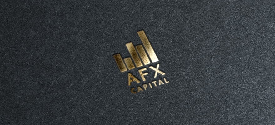 AFX Capital Signs Sponsorship Agreement with FC Sion