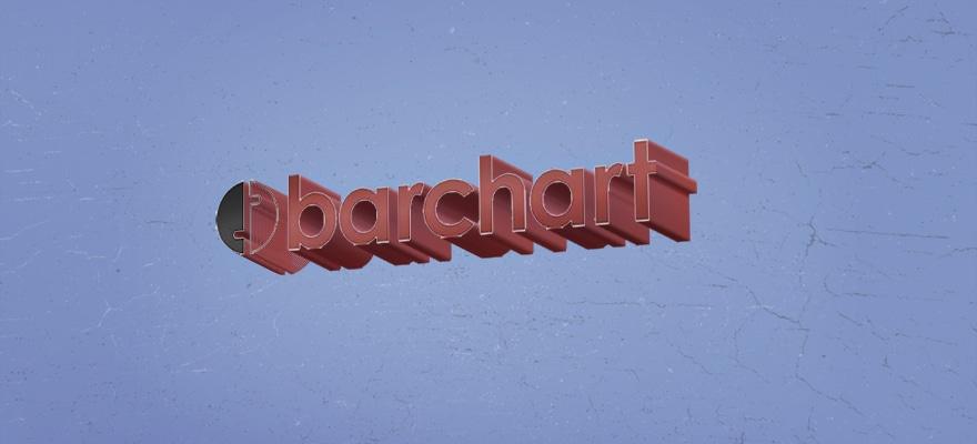 Barchart Joins List of FinTech Sandbox as Market Data Provider