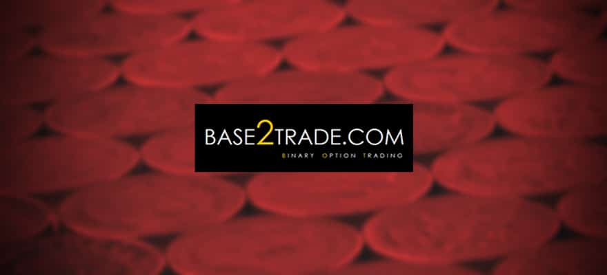 Base2trade, binary options, scam, fraud