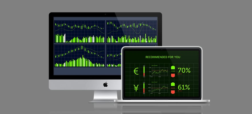 Banque de suisse binary options