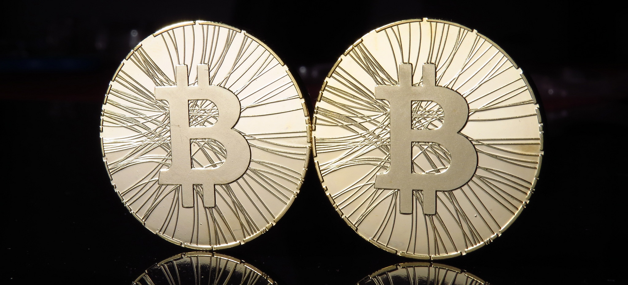 Bitcoin Looking to Mature with Bitcoin XT