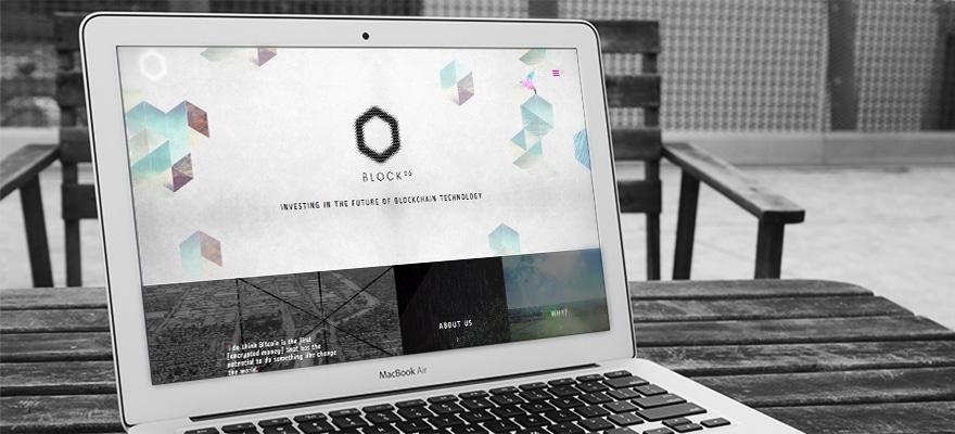Blockchain VC Firm Invests $450k in Mobile Wallet Airbitz