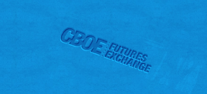 Cboe credit event binary options