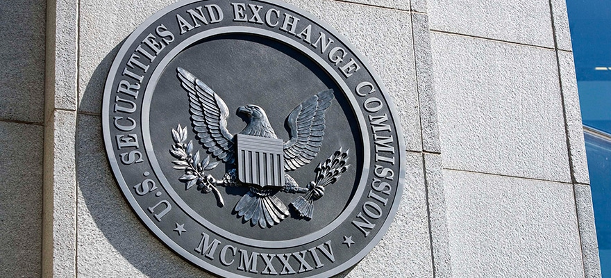 SEC Passes Crowdfunding Rules: 'Investing Will Be Forever Changed'