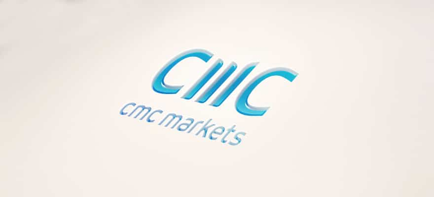 CMC Markets Reports 13% YoY Active Client Growth