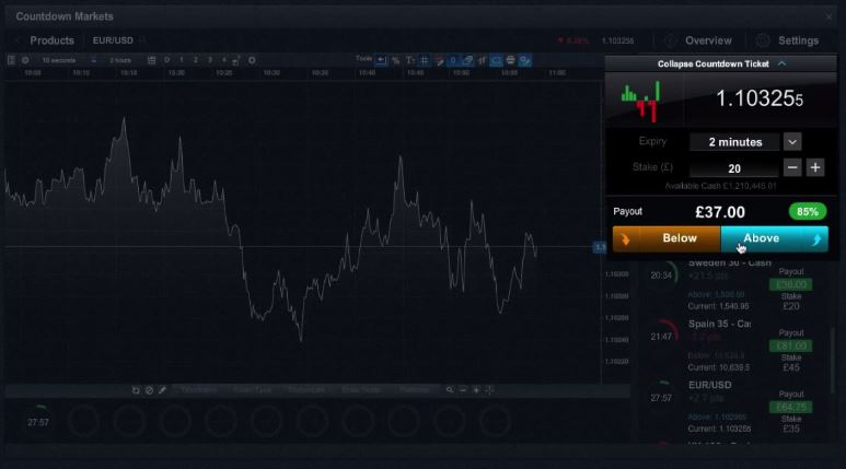 Qmc Forex « Get binary options robot