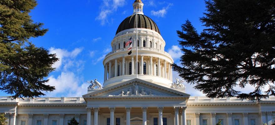 Startups Give Thumbs up to California Bitcoin Bill