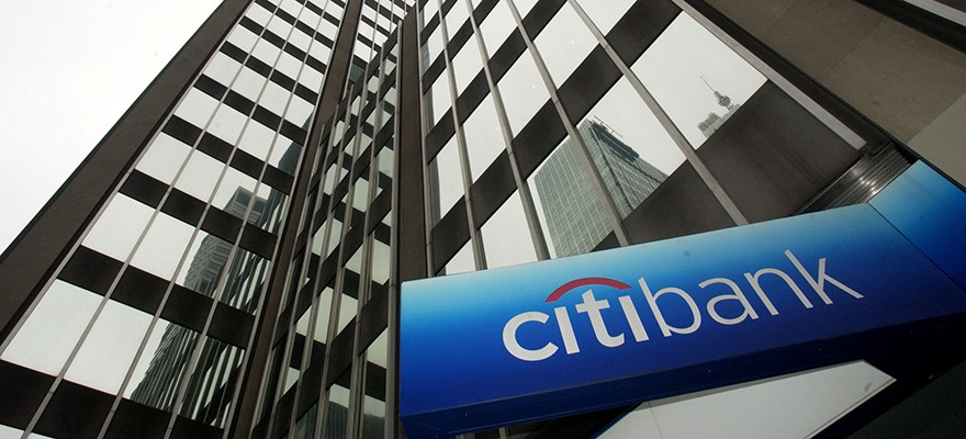 Report: Citigroup Playing with 3 Blockchains, Testing 'Citicoin'