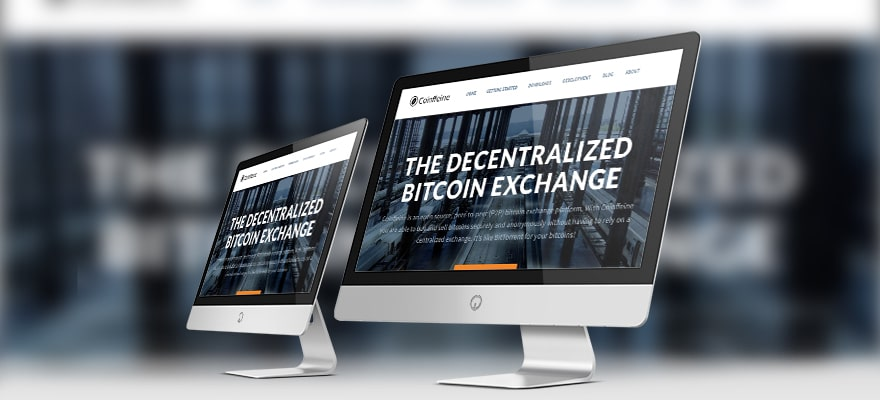 P2P Bitcoin Exchange Coinffeine Officially Launches