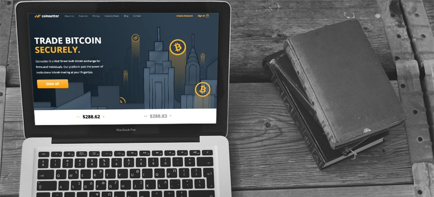 Coinsetter Enables 5x Margin for All Traders, Interest-Free