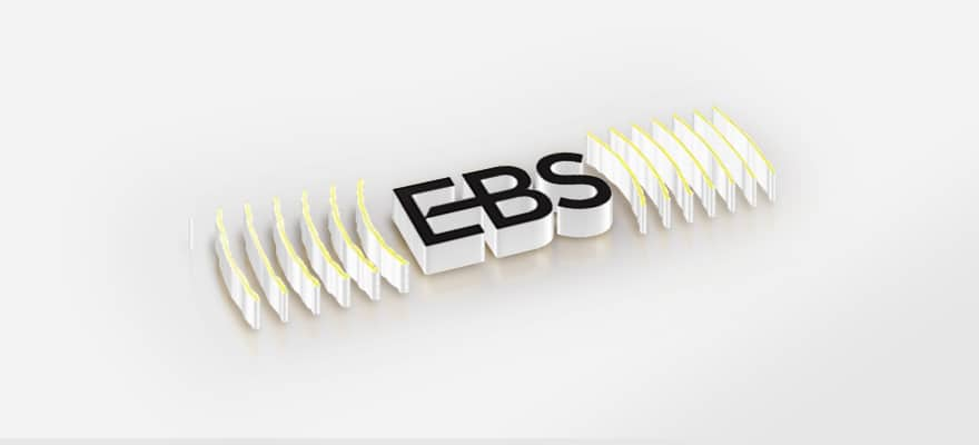 Ebs forex data