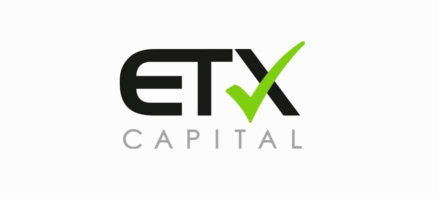 55% Online Trading Growth Boosts ETX Capital Revenues and Profits in 2014