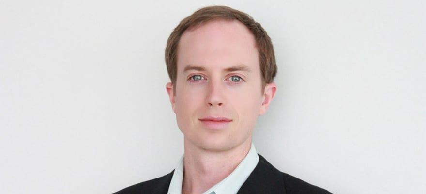 Erik Voorhees Explains Why He Feels Government Ought to Leave Bitcoin Alone