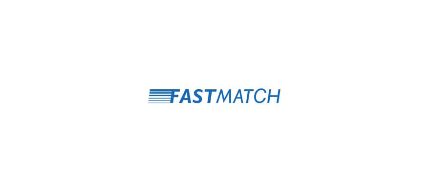 FastMatch Strengthens European Sales Team With Two Exec Hires