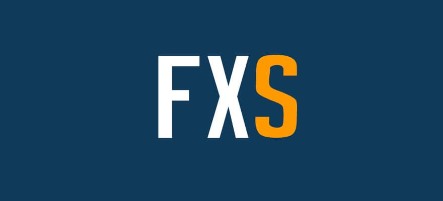 FXStreet adds TradingView to its Advertising Network | Finance Magnates