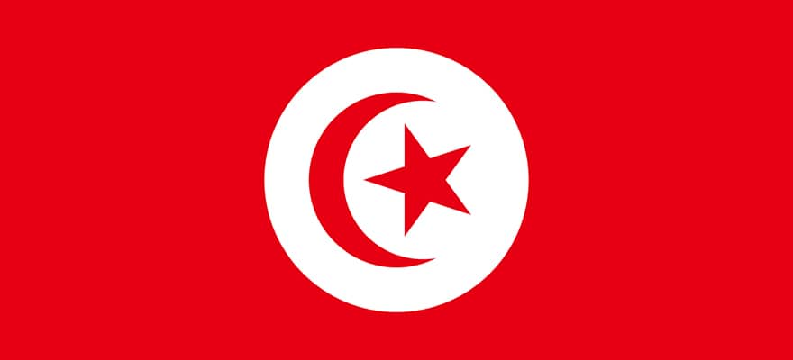 Tunisia Ministry of Communication Looking into Bitcoin, Blockchain Tech