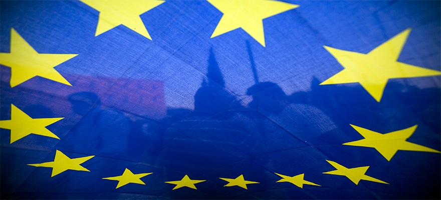 The Euro-Zone Crisis—Which Way Forward for the Euro Currency?