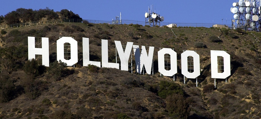 TradeSocio Is Bringing Hollywood to Trading- Will You Join?