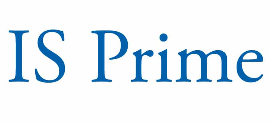 IS Prime Grants White Label Offering of End-to-End Capabilities