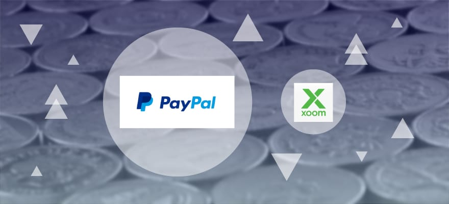 PayPal Purchases Xoom for $890 Million to Enter Remittance Market